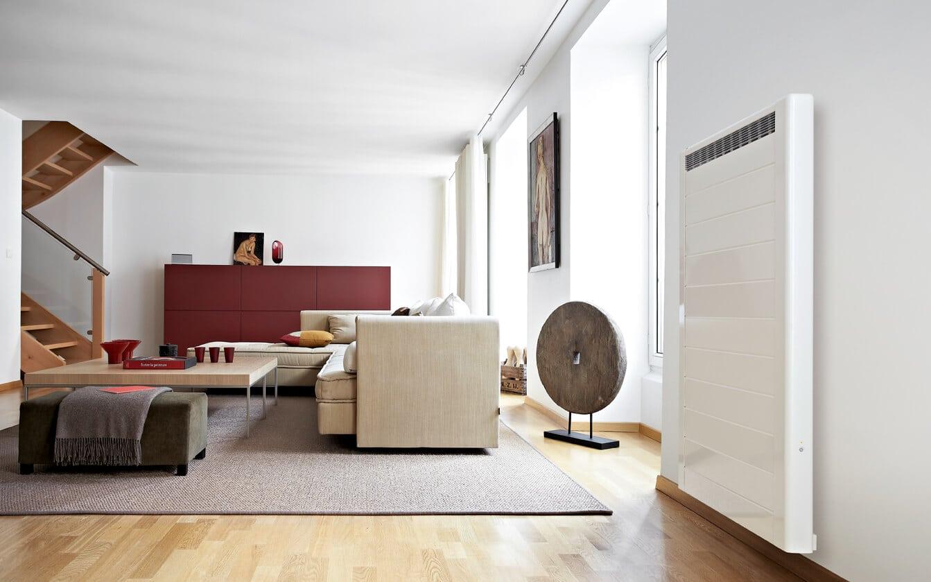 chauffage quel syst me choisir 3e habitat. Black Bedroom Furniture Sets. Home Design Ideas