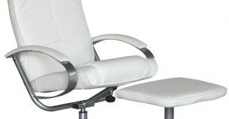 fauteuil comforium