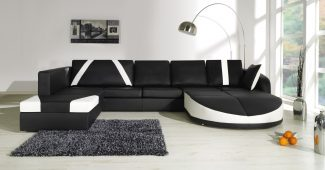 magasin de meuble comforium