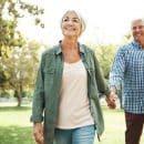 Investir dans l'immobilier pour assurer sa retraite
