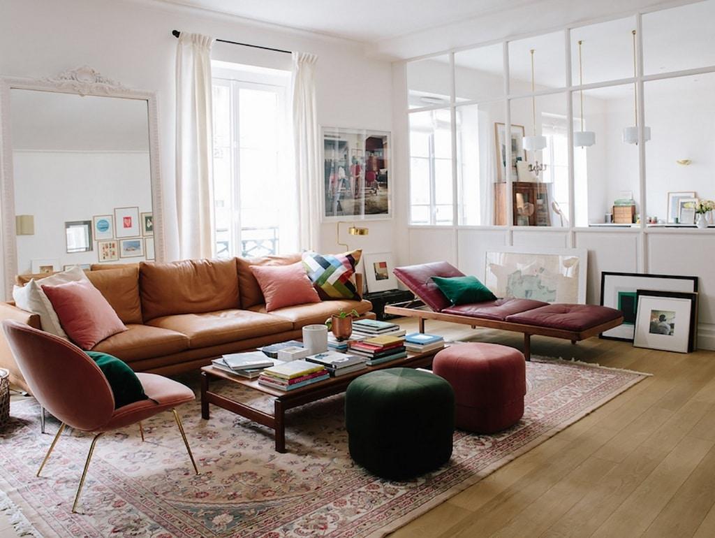 Bien décorer votre intérieur