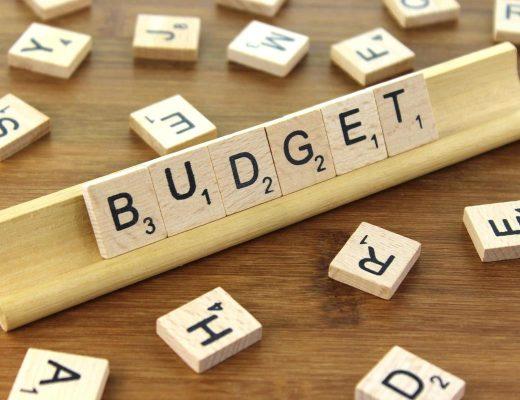 Construire avec un petit budget