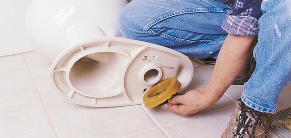 refaire sa plomberie n cessite l 39 intervention d 39 un professionnel. Black Bedroom Furniture Sets. Home Design Ideas