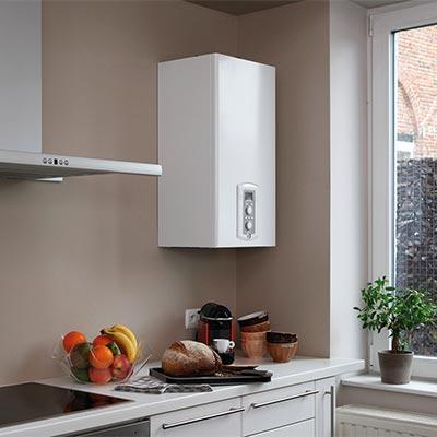 quel chauffage pour ma maison quel chauffage choisir pour une maison neuve homesco appartenant. Black Bedroom Furniture Sets. Home Design Ideas
