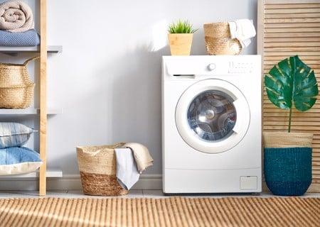 Quels sont les différents types de lave-lingedisponibles sur le marché?