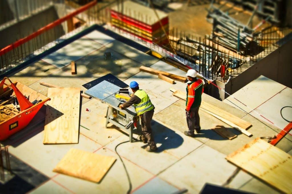 comment raliser le bon plan dtage pour votre maison construction maison moderne