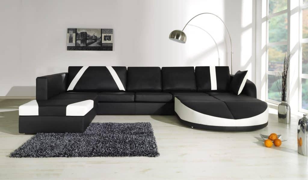 magasin de meuble comforium