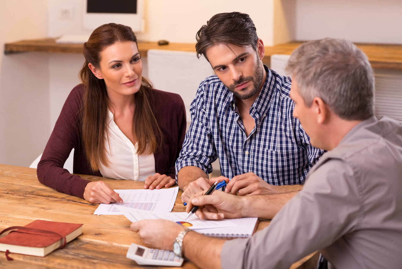 négocier prix immobilier