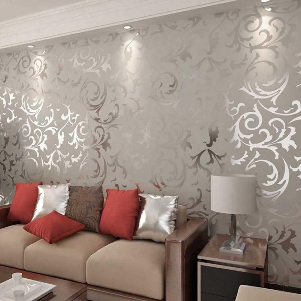 papier peint design un rev tement mural unique en son genre. Black Bedroom Furniture Sets. Home Design Ideas