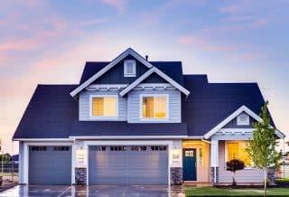 Rénovez votre maison pour réaliser une belle plus-value